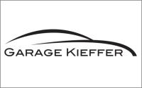 Garage Kieffer
