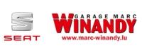 Garage Marc Winandy