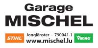 Garage Mischel