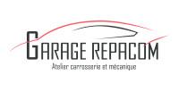 Garage Repacom