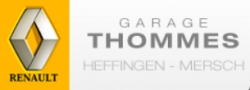Garage Thommes