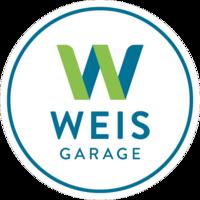 Garage Weis