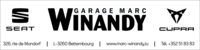 Garage Winandy S.à.r.l