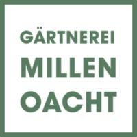 Gärtnerei Millenoacht