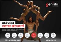 Genista