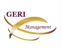 Geri Management