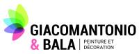 Giacomantonio & Bala