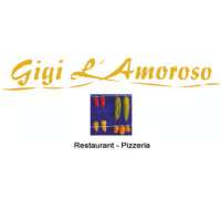 Gigi L'Amoroso