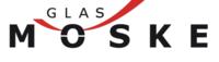 Glas Moske GmbH