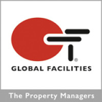 Global Facilities