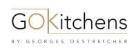 Go Kitchens Weiswampach