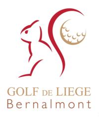 Golf du Bernalmont