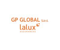 GP Global