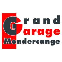 Grand Garage de Mondercange