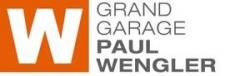 Grand Garage Paul Wengler