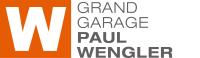 Grand Garage Wengler