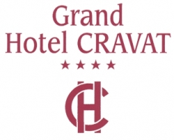 Grand Hôtel CRAVAT