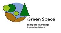 Greenspace