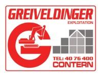 Greiveldinger