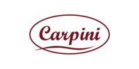Groupe Carpini