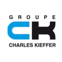 Groupe Charles Kieffer