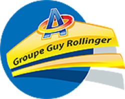 Groupe Guy Rollinger