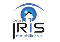 GROUPE IRIS IMMOBILIER S.A.