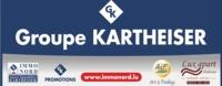 Groupe Kartheiser