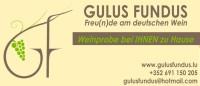 GULUS FUNDUS