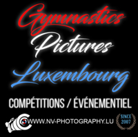 Gymnastic Pictures Luxembourg