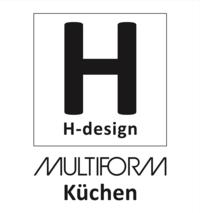 H-Design
