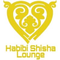 Habibi Shishalounge Aschaffenburg