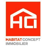 HABITAT CONCEPT IMMOBILIER