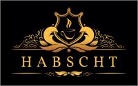 Habscht