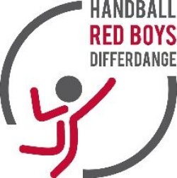 Handball Red Boys