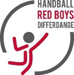 Handball Red Boys