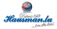 Hausmann et co sarl