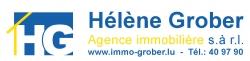 Hélène Grober Agence immobilière