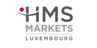 HMS Online Trading Luxembourg