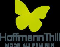 Hoffmann Thill