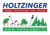Holtzinger