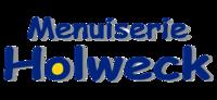 Holweck Menuiserie