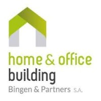 Home and Office Buildung