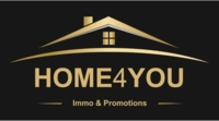 HOME4YOU SARL