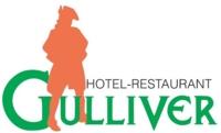 Hôtel - Restaurant Gulliver