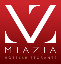 Hôtel & Restaurant MIAZIA