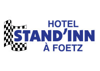 Hotel Stand Inn Foetz