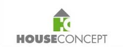 HOUSE CONCEPT S.A.