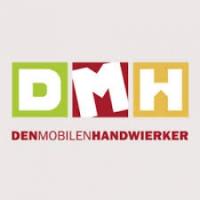 http://www.denhandwierker.lu/