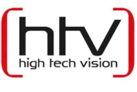 htv - High tech vision
